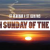 6th Sunday of the Year, A